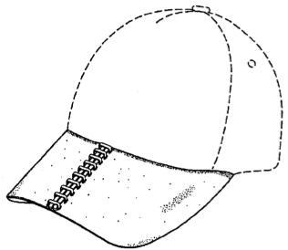 D507,923, Fig. 1